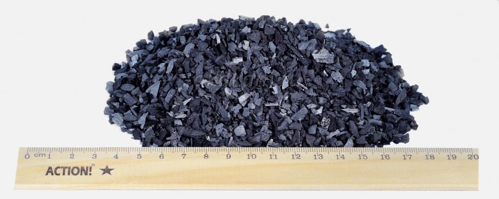 Уголь для самогона